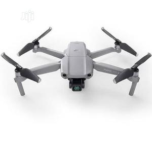 Dji Mavic Air 2 Drone   Photo & Video Cameras for sale in Lagos State, Ikeja