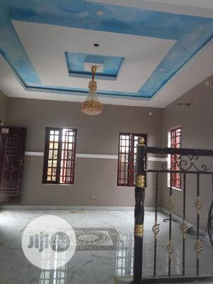 Painting And Design   Building & Trades Services for sale in Lagos State, Alimosho