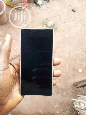 Sony Xperia Z5 Compact 32 GB Silver   Mobile Phones for sale in Enugu State, Enugu