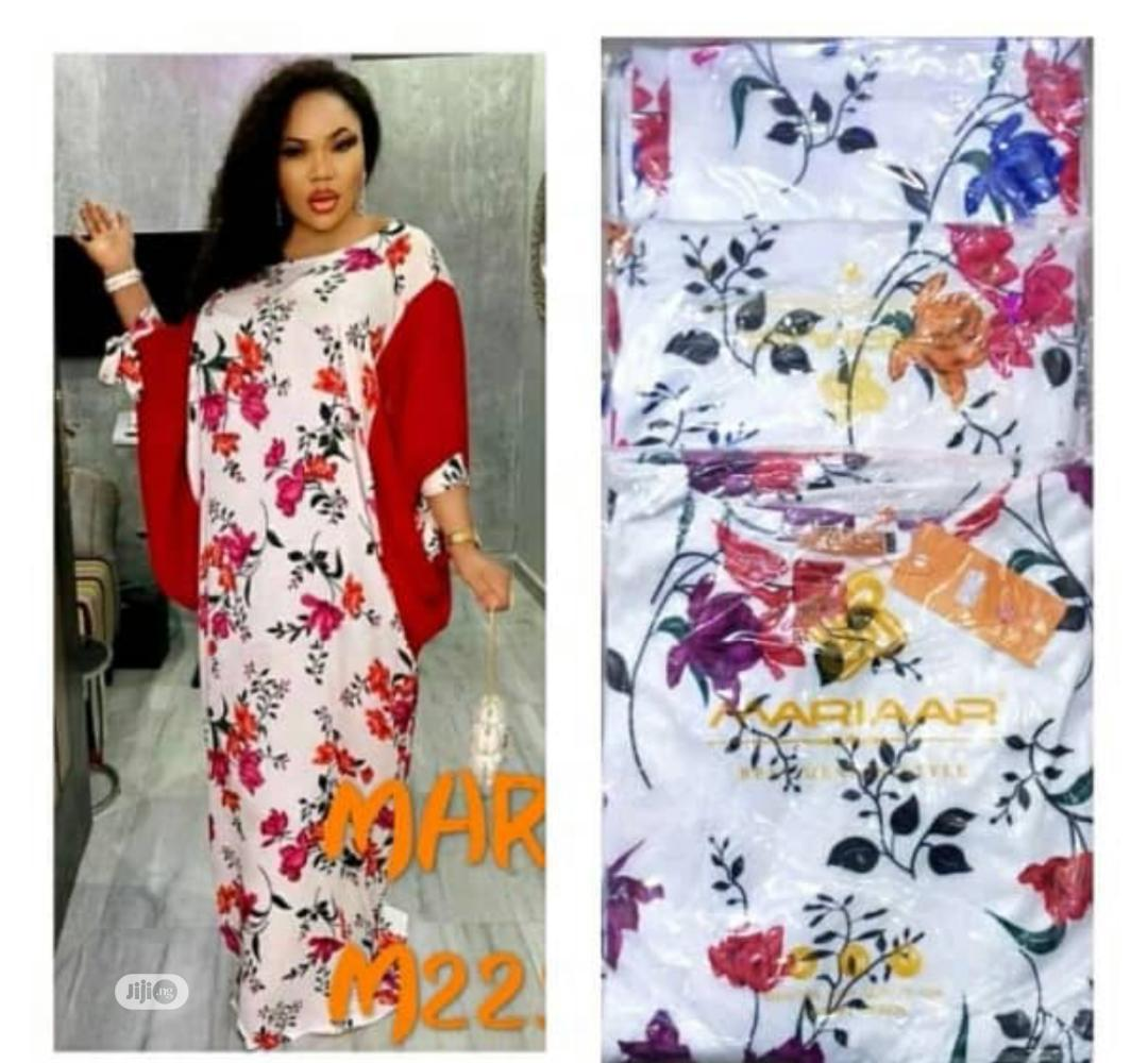 New Quality Long Gowns for Ladies. | Clothing for sale in Isolo, Lagos State, Nigeria