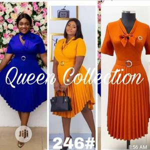 New Trendy Ladies Gown   Clothing for sale in Lagos State, Isolo