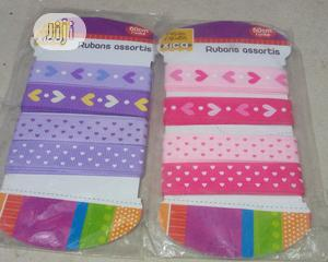 4 X 60cm Grosgrain Ribbon | Arts & Crafts for sale in Lagos State, Surulere