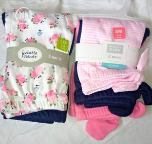 Baby Leggings | Babies & Kids Accessories for sale in Lagos State, Ikeja