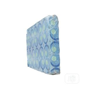 Mouka Foam Products   Furniture for sale in Lagos State, Agege