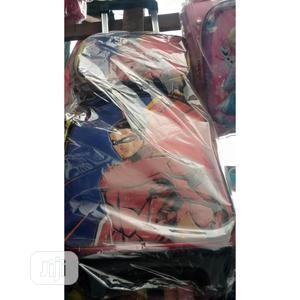 Spiderman School Bag | Babies & Kids Accessories for sale in Lagos State, Lagos Island (Eko)