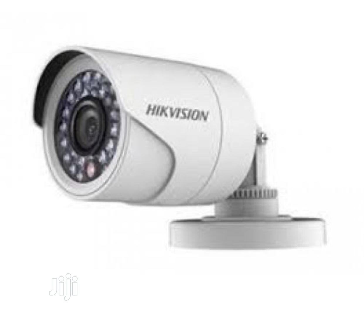 Archive: CCTV Surveillance Spy Camera Sales And Installations