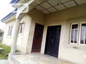 Bungalow on a Plot for Sale at Ijanikin   Houses & Apartments For Sale for sale in Lagos State, Ojo