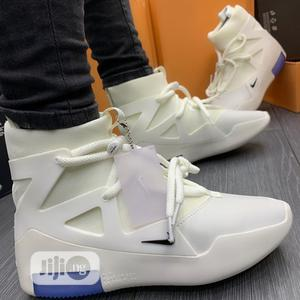 Fear of God Sneakers   Shoes for sale in Lagos State, Lagos Island (Eko)