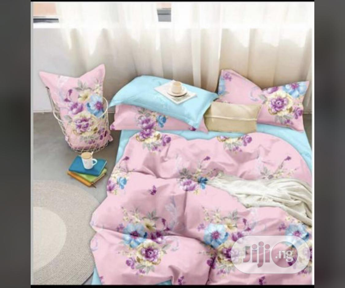 Archive: Beddings Set