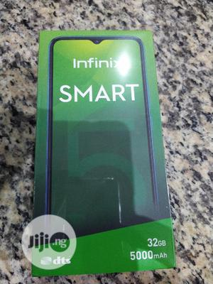 New Infinix S5 ( X652) 64 GB Other   Mobile Phones for sale in Lagos State, Alimosho