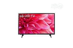 """Brand New LG,LED(32""""LK500)Free Chanel,USB, Picture Wizard   TV & DVD Equipment for sale in Lagos State, Ojo"""