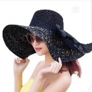 Beach Hats   Clothing Accessories for sale in Lagos State, Surulere