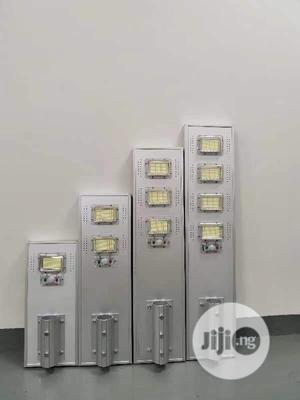 Security Light With Sensor | Home Accessories for sale in Lagos State, Lagos Island (Eko)