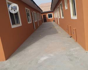 Newly Built Room And Parlour Self Con | Houses & Apartments For Rent for sale in Lagos State, Ikorodu