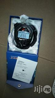 Professional Stop Watch | Watches for sale in Lagos State, Ikeja
