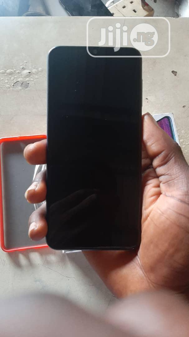 Samsung Galaxy A50 128 GB Blue