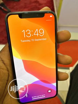Apple iPhone XS 64 GB Gray | Mobile Phones for sale in Abuja (FCT) State, Gwarinpa