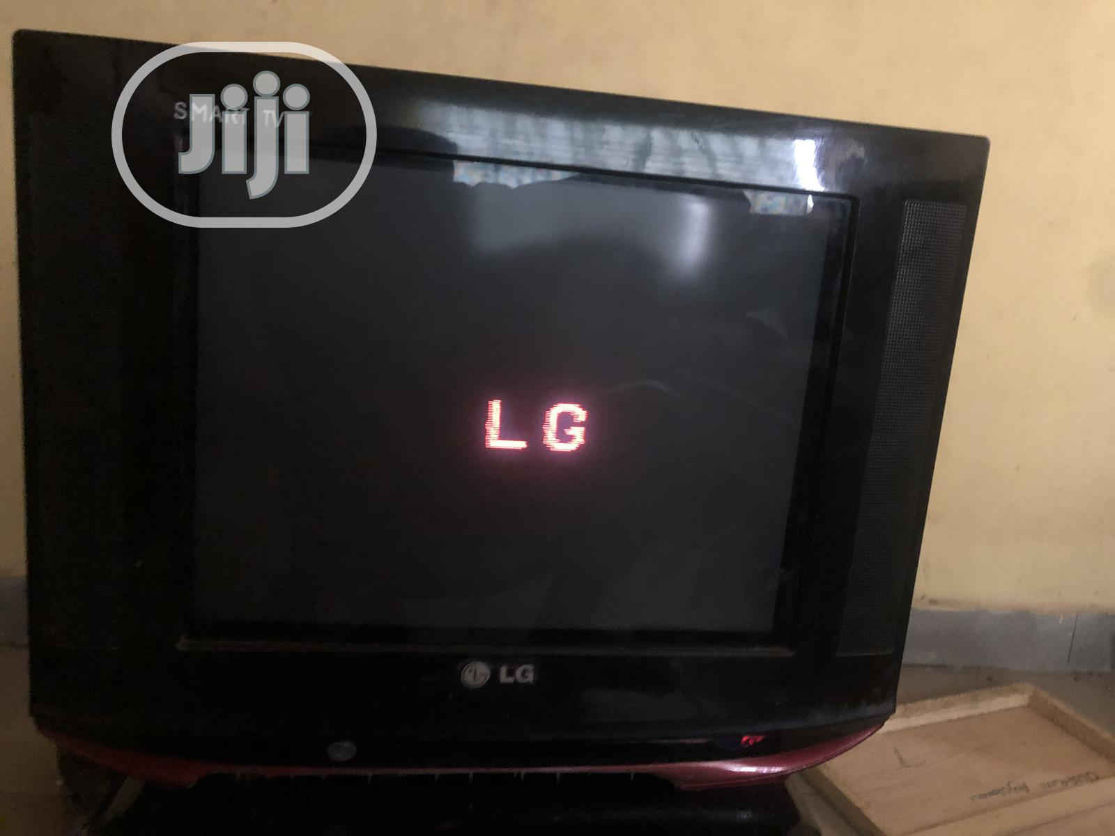 Smart TV For Sale   TV & DVD Equipment for sale in Ibadan, Oyo State, Nigeria