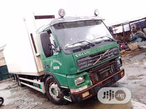 Volvo FM7 Bus Body for Sale   Buses & Microbuses for sale in Lagos State, Mushin