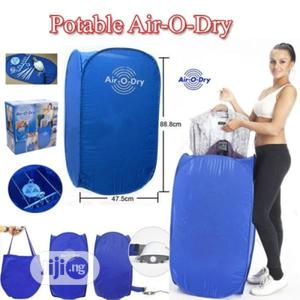 Universal Air O Dry Electric Clothes Dryer | Home Appliances for sale in Lagos State, Magodo