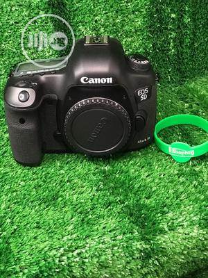 Canon 5D Mark III 22.3MP | Photo & Video Cameras for sale in Oyo State, Ibadan