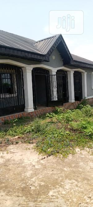 2bdrm Bungalow in Ikorodu for Rent   Houses & Apartments For Rent for sale in Lagos State, Ikorodu