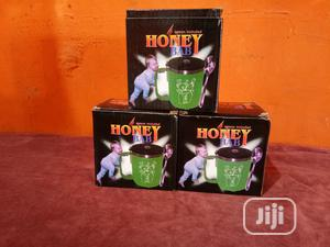 Honey Baby Cup | Babies & Kids Accessories for sale in Lagos State, Alimosho