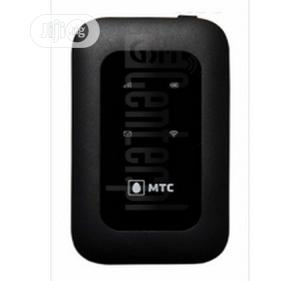 Poytep New 4G LTE Universal Pocket Mobile Wifi 4G | Networking Products for sale in Abuja (FCT) State, Wuse 2