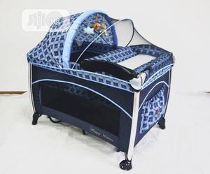 Happy Winner Baby Cot | Children's Furniture for sale in Lagos State, Lagos Island (Eko)