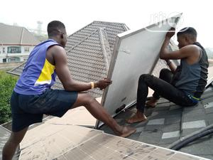 Solar System Installers In Anambra | Solar Energy for sale in Anambra State, Awka