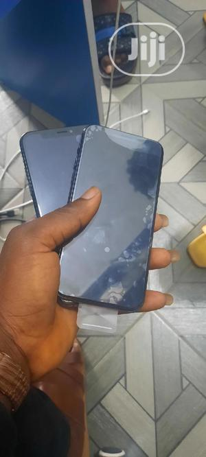 Apple iPhone X 64 GB Black | Mobile Phones for sale in Imo State, Owerri