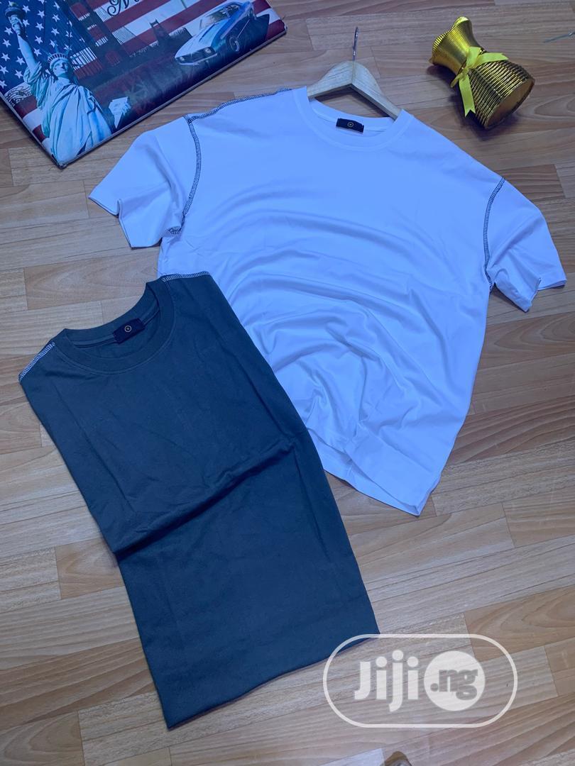 Archive: Original Polo Shirt