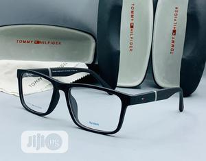 Original Tommy Hilfiger Sunglasses | Clothing Accessories for sale in Lagos State, Lagos Island (Eko)