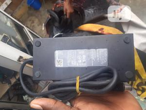 Xbox One Adapter | Accessories & Supplies for Electronics for sale in Lagos State, Ikeja