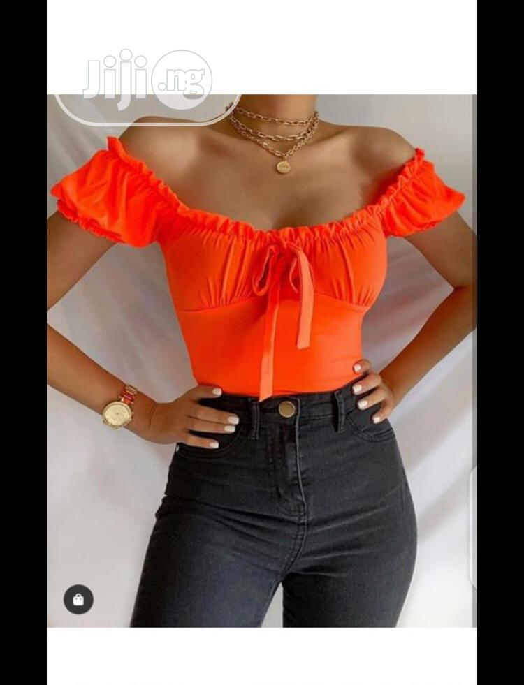Ladies Wear | Clothing for sale in Surulere, Lagos State, Nigeria