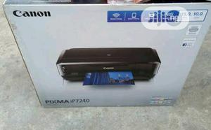 Canon I.D Card Printer | Printers & Scanners for sale in Lagos State, Ikeja