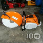 Stihl Asphalt Cutter | Electrical Tools for sale in Lagos State, Ojo