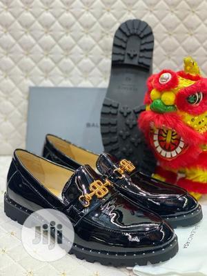 Exotic Balenciaga Wetlook Shoe   Shoes for sale in Lagos State, Apapa