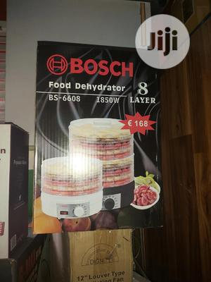 Dehydrator Mini Size   Restaurant & Catering Equipment for sale in Lagos State, Surulere