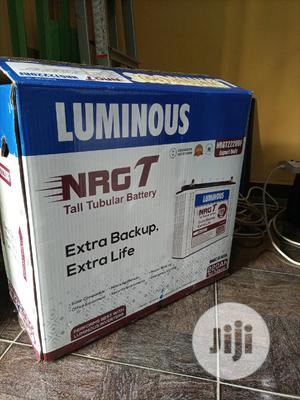 Used Tall Tubular Batteries   Electrical Equipment for sale in Lagos State, Ikeja