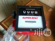 Flow Meter 2-inch | Measuring & Layout Tools for sale in Lagos State, Ojo