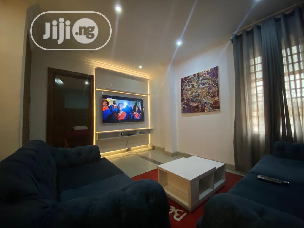 A Room and Parlour at Oniru VI | Short Let for sale in Victoria Island, Lagos State, Nigeria