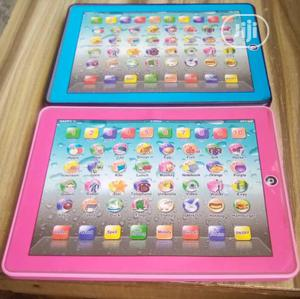 Children Learning Pad | Toys for sale in Lagos State, Oshodi