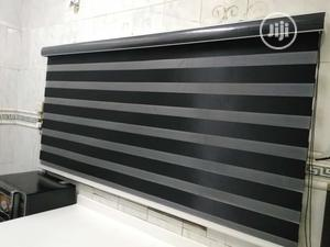 Window Blinds   Home Accessories for sale in Lagos State, Lekki