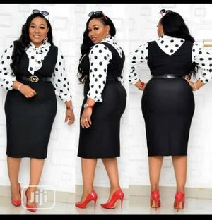 New Quality Female Turkey Gown. | Clothing for sale in Lagos State, Isolo