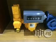Liquid Control Flow Meter 2 Inches | Measuring & Layout Tools for sale in Lagos State, Ojo