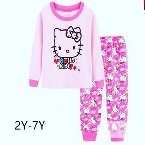 Pyjamas Set. Top Quality | Children's Clothing for sale in Lagos State, Yaba