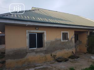 Furnished 2bdrm Bungalow in Efab City Estate, Jabi for Sale   Houses & Apartments For Sale for sale in Abuja (FCT) State, Jabi