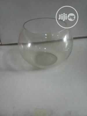 Fish Bowls Available In All Sizes | Fish for sale in Lagos State, Surulere