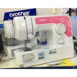 Brother Jv1400 Sewing Machine | Home Appliances for sale in Lagos State, Lagos Island (Eko)